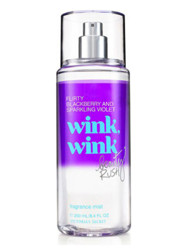 0b120fda73d Wink Wink Victoria s Secret perfume - a fragrance for women 2012