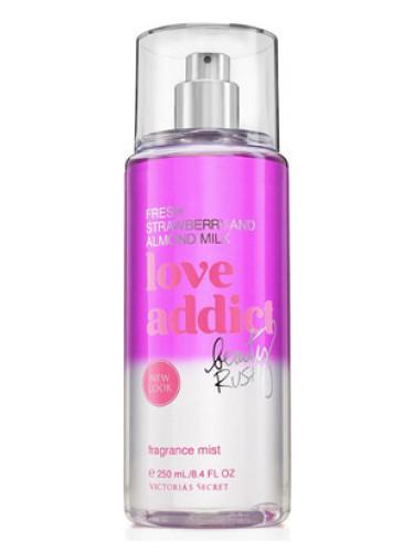 ca2df9cc4b92b Love Addict Victoria's Secret for women