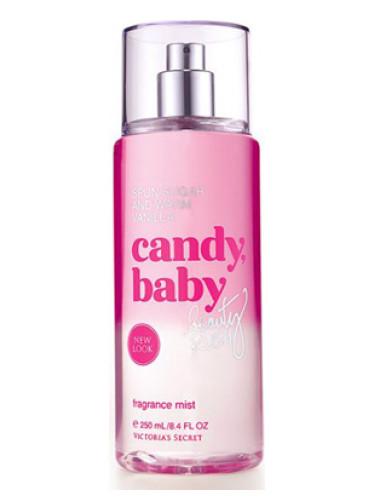 3a0a751d9e8 Candy