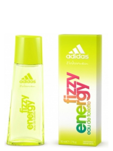 the best attitude d2d7d b8c18 Fizzy Energy Adidas for women