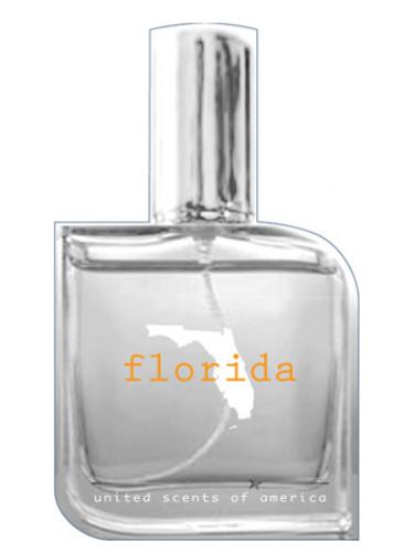 Florida backpage frauen suchen männer