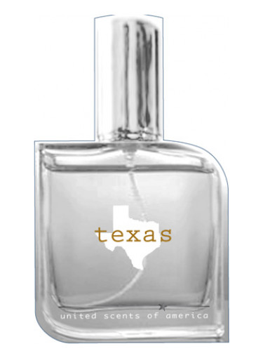 Texas backpage frauen suchen männer