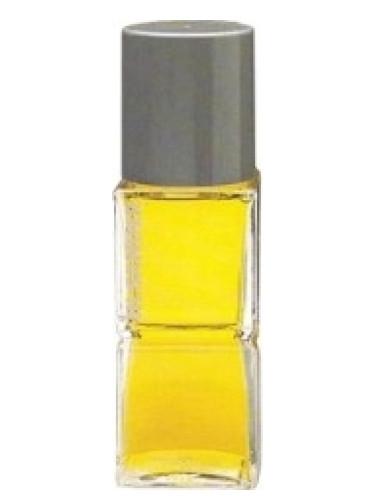 927371ce870ab7 Jil Sander Man II Jil Sander cologne - a fragrance for men 1982