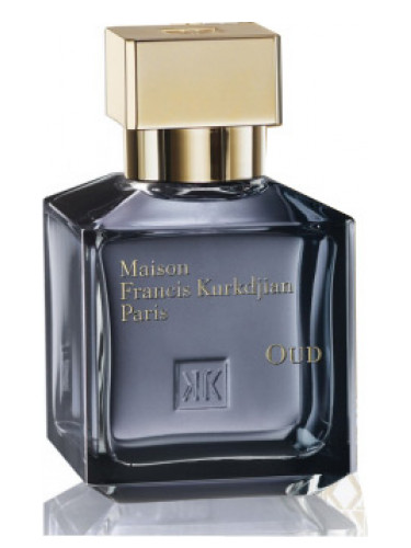 Oud Maison Francis Kurkdjian Perfume A Fragrance For Women And Men 2012