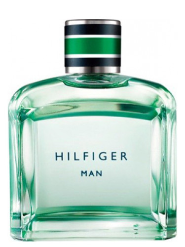 lägsta pris stor rabatt utlopp Hilfiger Man Sport Tommy Hilfiger cologne - a fragrance for men 2012
