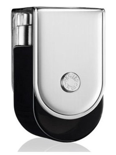 d83fc3a65 Voyage d'Hermes Parfum Hermès عطر - a fragrance للرجال و النساء 2012