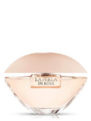 La Perla In Rosa La Perla аромат — аромат для женщин 2012 9d469c7e15754