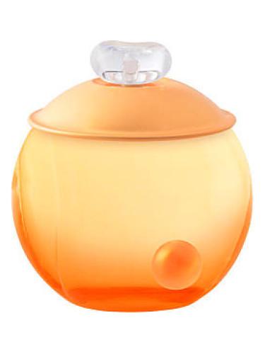 Noa Summer 2012 Cacharel Perfume A Fragrance For Women 2012