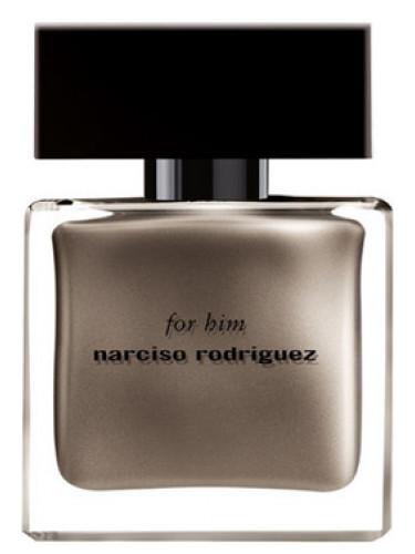 Narciso For Pour Rodriguez Parfum Homme Him De Intense Eau dWCxoeBQr