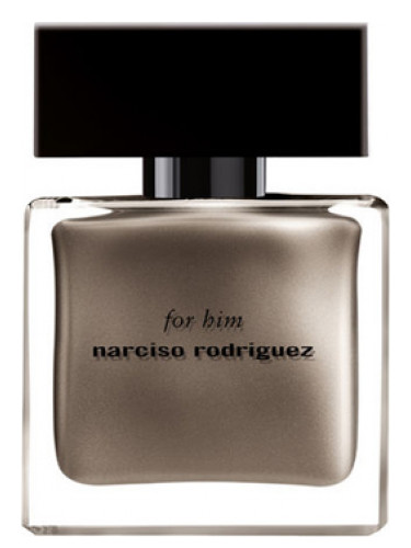 Narciso Rodriguez For Him Eau De Parfum Intense Narciso Rodriguez