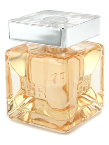 Belle en Rykiel Sonia Rykiel parfum un parfum pour femme 2006