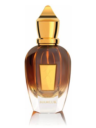 ba6401ecda5b8 Mamluk Xerjoff perfume - a fragrance for women and men 2012