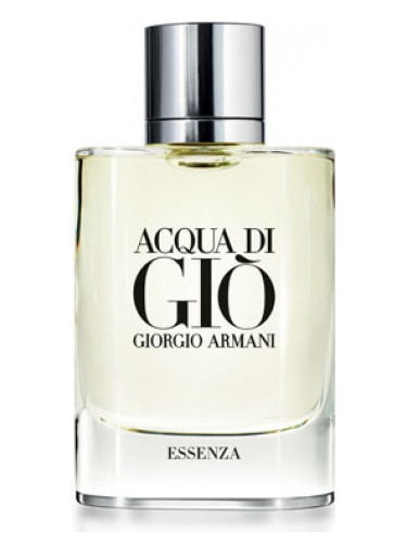 1cc36826f10 Acqua di Gio Essenza Giorgio Armani cologne - a fragrance for men 2012