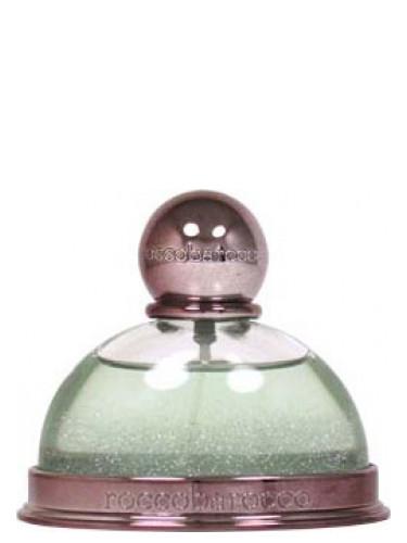 Souvenir Un D'italie Roccobarocco Femme Parfum Pour 2000 CWoQdrxBeE