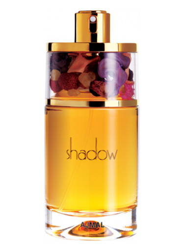 Shadow For Her Ajmal Perfume A Fragrance For Women 2008