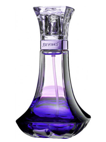 Midnight Heat Beyonce Perfume A Fragrance For Women 2012