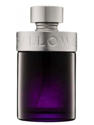 Halloween Man Homme 2012 Parfum Pour Un Cologne 8nOX0wkP