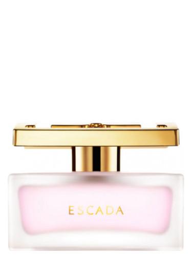 Especially Escada Delicate Notes Escada عطر - a fragrance للنساء 2012 1b1facb02