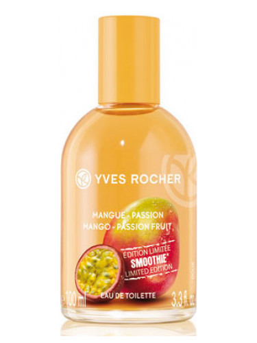 For Mangue Passion Yves Women Rocher OnkP0w