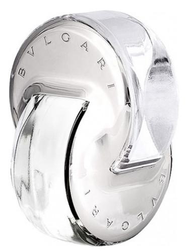 8c5fc476e19fc Omnia Crystalline Bvlgari perfume - a fragrance for women 2005