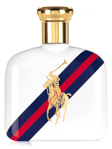 c92cfb3441dce Polo Blue Sport Ralph Lauren cologne - a fragrance for men 2012