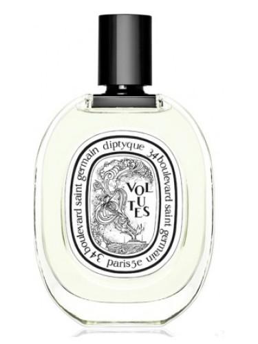 Et votre parfum ? - Page 13 375x500.15230