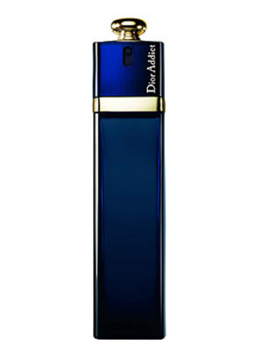 8cdde42c2 Dior Addict Eau de Parfum Christian Dior perfume - a fragrance for women  2012