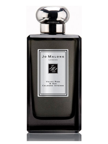 Velvet Rose Amp Oud Jo Malone London Perfume A Fragrance For