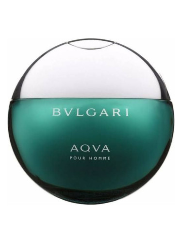 Aqva Pour Homme Bvlgari cologne - a fragrance for men 2005 04e3b7cc0a