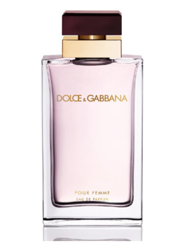 1b5381df73b2 Dolce amp Gabbana Pour Femme Dolce amp Gabbana perfume - a fragrance for  women 2012