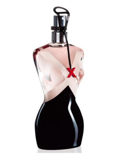 Gaultier Jean Paul Femme De X Pour Parfum Eau Classique txhQCrds