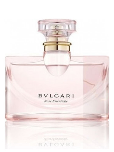 266c7fe551b8d Bvlgari Rose Essentielle Eau De Toilette Rosee Bvlgari perfume - a  fragrance for women 2007