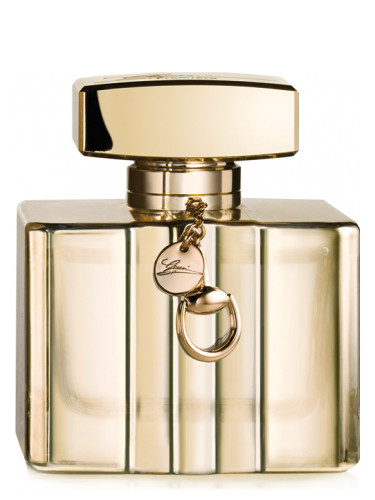 a872da696971a Gucci Premiere Gucci perfume - a fragrance for women 2012