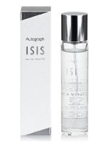 Parfum Spencer Isis Pour Un Marks And Femme 2011 1JclFKuT3