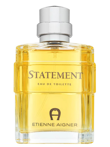 website for discount new images of excellent quality Statement Etienne Aigner for men
