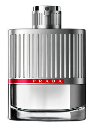 589012b9bea9 Luna Rossa Prada cologne - a fragrance for men 2012