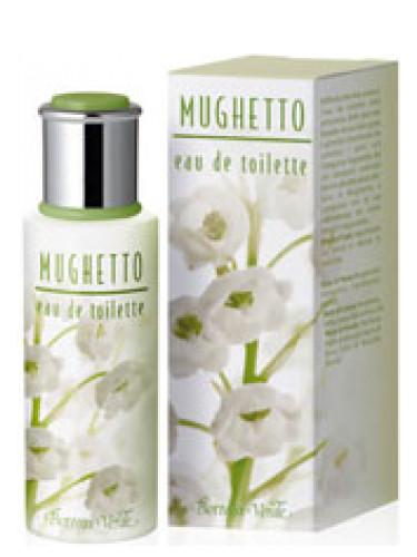 Mughetto Bottega Verde - una fragranza da donna 3e0621ec37d