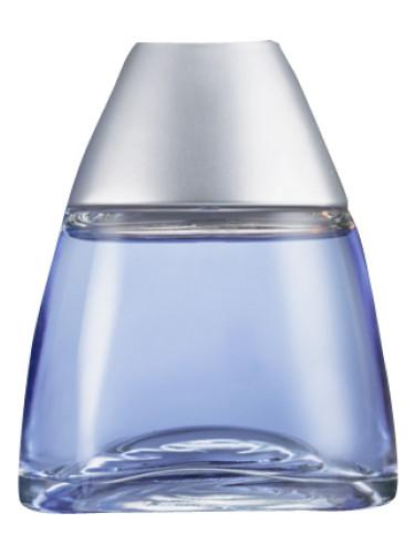 Cologne Parfum Blue Pour Homme Un Rush Avon 2005 nw0O8Pk