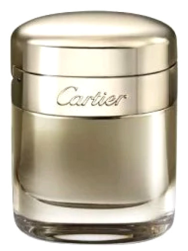 ba67f72beea Baiser Vole Extrait de Parfum Cartier perfume - a fragrância ...