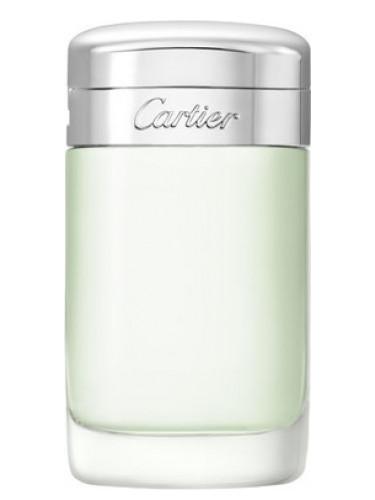 a95beb2aa5d Baiser Vole Eau de Toilette Cartier perfume - a fragrância Feminino 2012