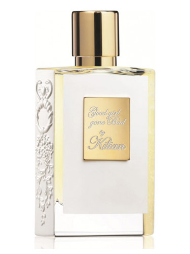 Good Girl Gone Bad By Kilian Parfum Un Parfum De Dama 2012