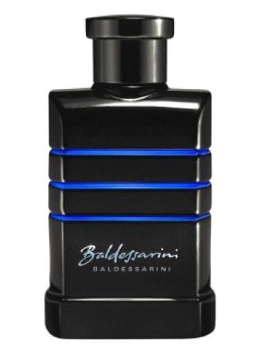 Secret Mission Baldessarini одеколон - аромат для чоловіків 2012 b145127dc4e5b