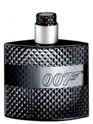 james bond 007 parfume