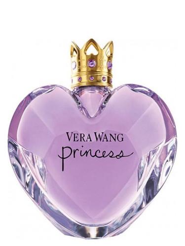 0837a07e2baa Princess Vera Wang perfume - a fragrance for women 2006