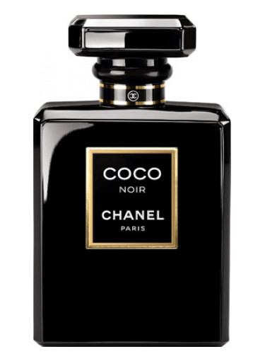 bb11632a1 Coco Noir Chanel perfume - a fragrance for women 2012