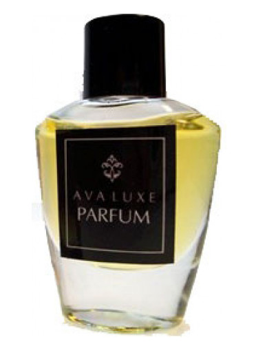 Wild Un Femme Luxe Pour Musk Ava Parfum Blackberry 29WIEDH