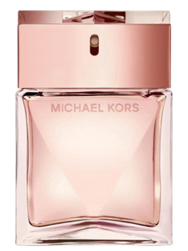 57ad3b5910a93 Gold Rose Edition Michael Kors perfume - a fragrance for women 2012
