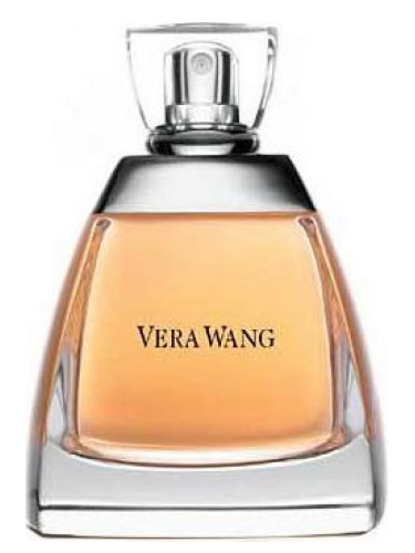 51914f1fa1d7 Vera Wang Vera Wang perfume - a fragrance for women 2002