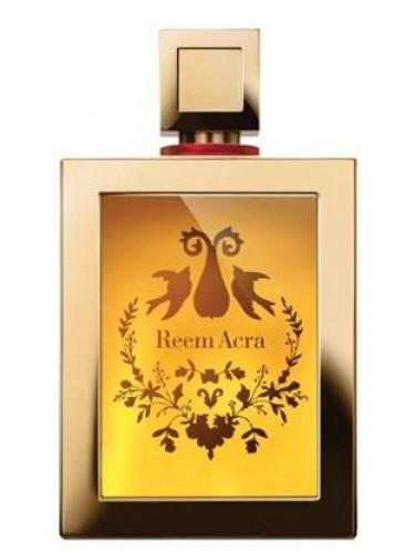 525723963 Reem Acra Eau de Parfum Reem Acra perfume - a fragrance for women 2012