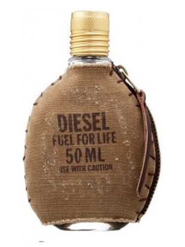 Fuel For Life Homme Diesel Cologne A Fragrance For Men 2007